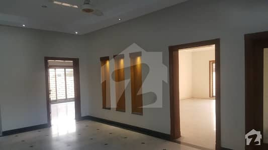 2 Kanal Proper Double Unit Bungalow For Sale In DHA Phase 5