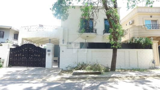 House For Rent At Prime Location Hills View Very Close Jinnah Super Market