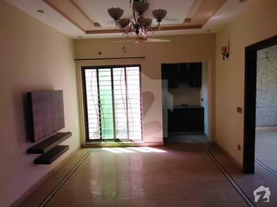 brand new luxury full house for rent in punjab coprative housing society lahore