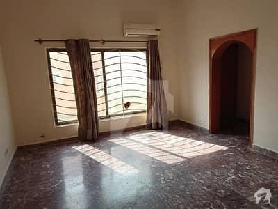 Beautiful Upper Portion For Rent 4 Bedroom