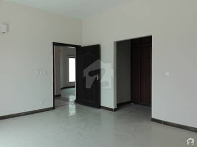 G+1 House Available For Sale In North Nazimabad - Block S