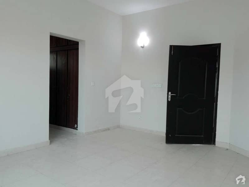 G+1 House Available For Sale In North Nazimabad - Block L