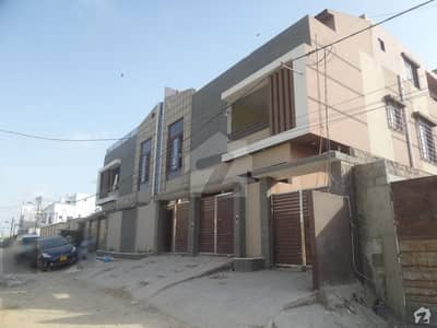 4 Bed Portion Is Available For Sale