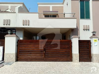 10 Marla 4 Bed House For RENT On Best Location In Askari 11 Lahore  Near Park
