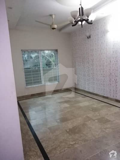 G 101 30x50 house for sale