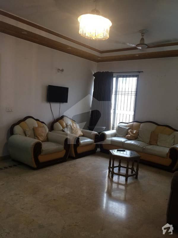 Single Furnished Room for Female Only