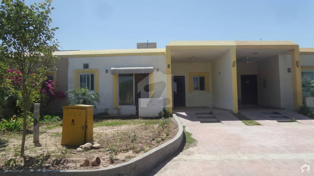 Safari Home Single Storey House Is Available For Sale In Bahria Town Phase 8