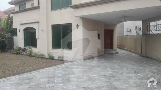 Superb Elevation Luxury Villa Near Commercial Market