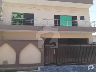 7 Beds House For Rent