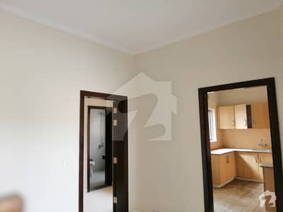 DHA Home Islamabad 5 Marla Possession Home Reasonable Price For Sale