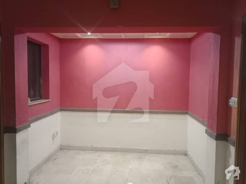 10 Marla Full House Available For Rent In DHA Phase 4