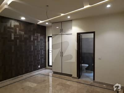 Brand New 5 Marla House For Rent