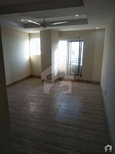 One Bed Apartment Sale In Bahria Town - Civic Centre