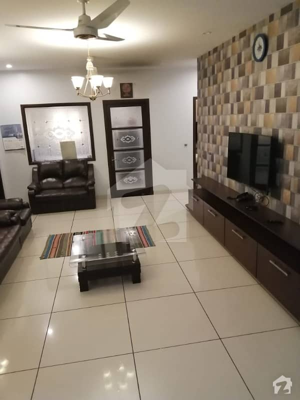 Dha Defence Phase 6 - 500 Yards Bungalow For Sale