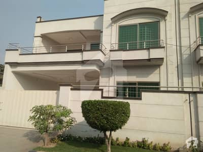 Double Storey House For Rent Near Nishtar Hospital Multan
