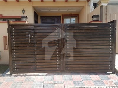 25x40 Sq. ft Brand New House Is Available For Sale