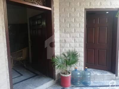 5 Marla Lower Portion Is For Rent In Wapda Town Housing Society Lahore G2 Block