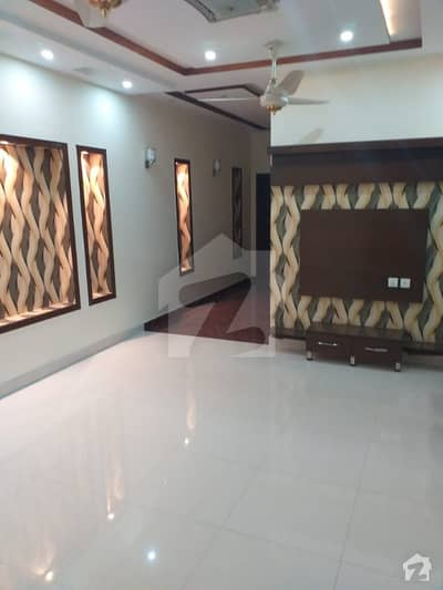 HOUSE FOR RENT IN LDA AVENUE SOCIETY LAHORE
