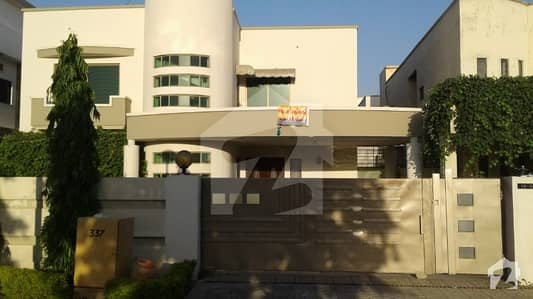 2 Bed Kanal Ground Portion For Rent In Bahria Town Phase 4