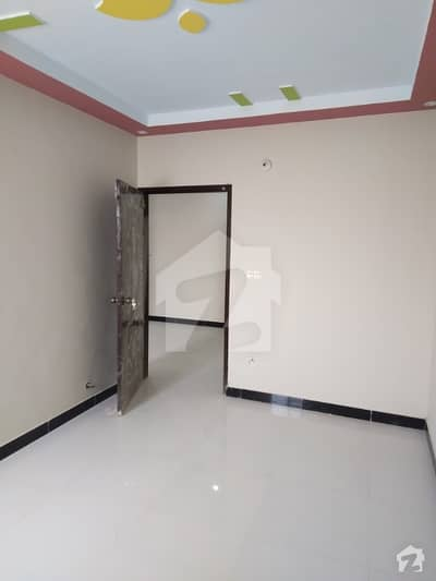 Brand New Flat For Sale Leased Document Imported Fitting