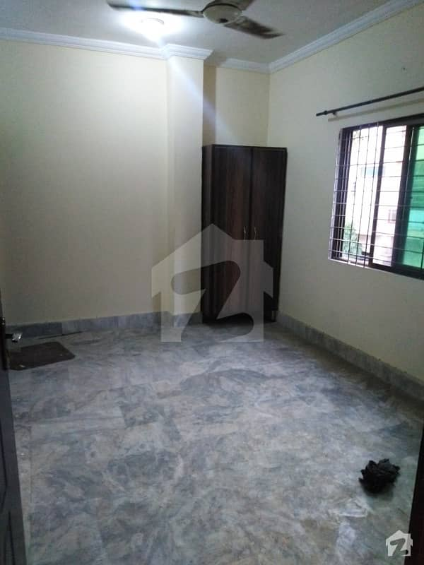 Room With Ac Available For Rent In Johar Town Block J3 Near Expo Center