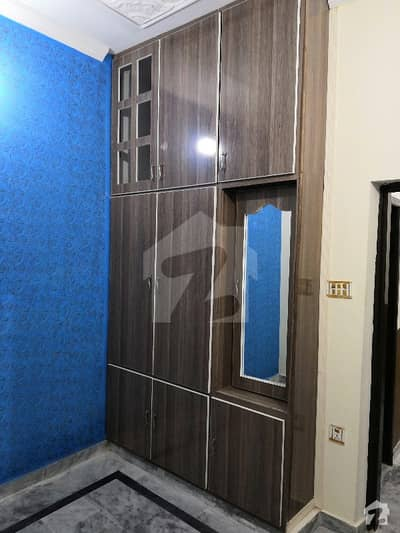 Brand New Year House Thanda Pani Islamabad Golden investment