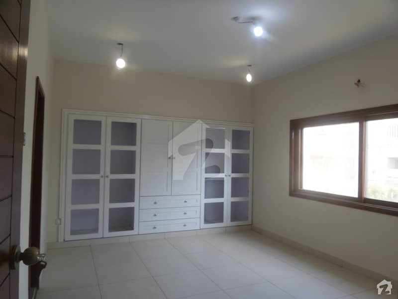 1st Floor Fully Renovated Sea View Apartment For Sale