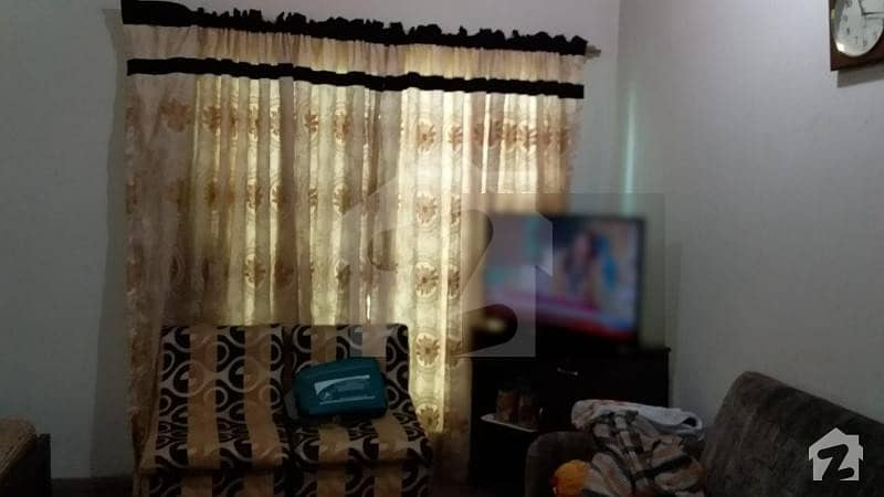 1 Kanal Corner Beautiful House For Sale