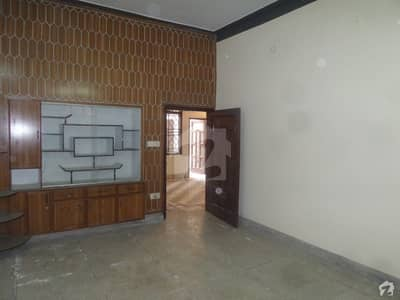 Beautiful Upper Portion Available For Rent At Gulraiz Colony Okara