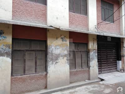 House For Sale At Foji Street