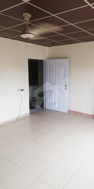 Separate Room Available In Barkat Market