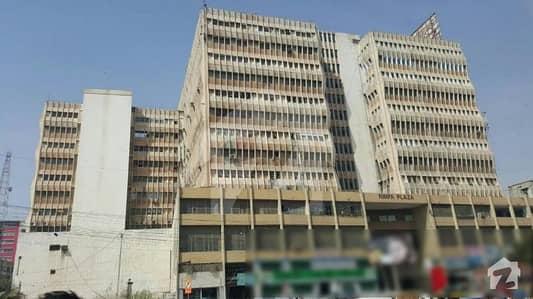 ایم اے جناح روڈ کراچی میں 5 مرلہ دفتر 1. 5 کروڑ میں برائے فروخت۔