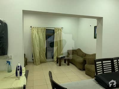 10 Marla Beautiful House For Rent In DHA Raya Lahore