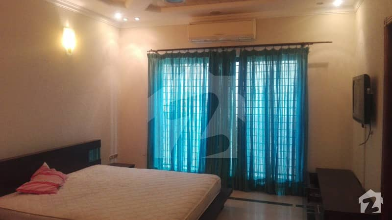 1 Furnished Room All Facilities available