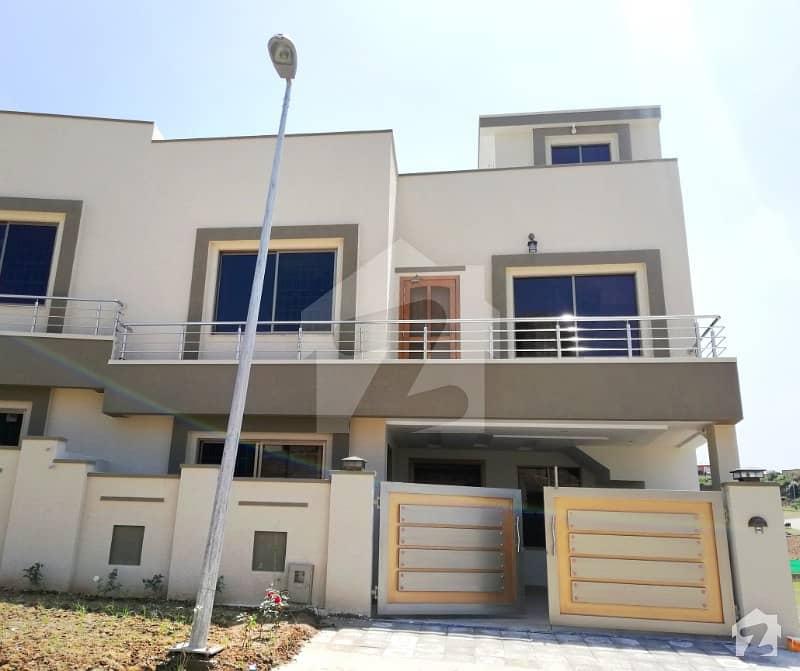 Better Opportunity To Get Luxury Designer House