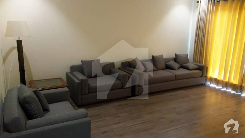Very Luxurious Quality Life Apartment For Sale In Very Low Price In DHA