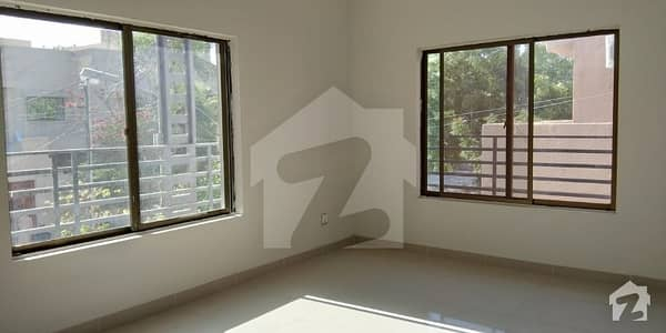Brand New Bungalow For Rent - Block 1