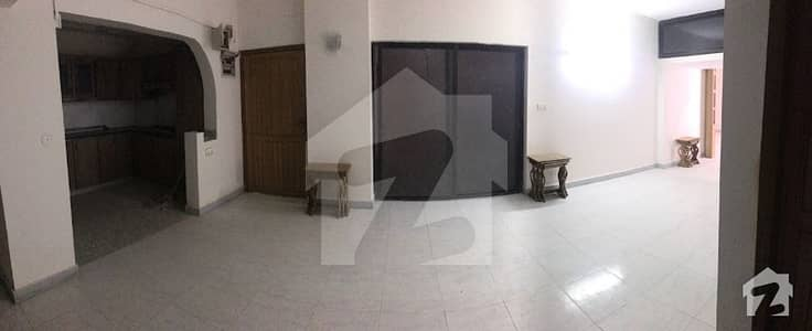Apartment For Sale In Clifton - Block 4