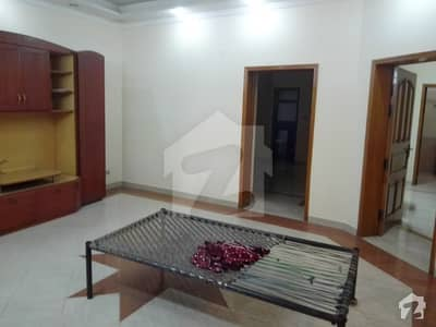 12 Marla House For Sale In Johar Town 65 Feet Road
