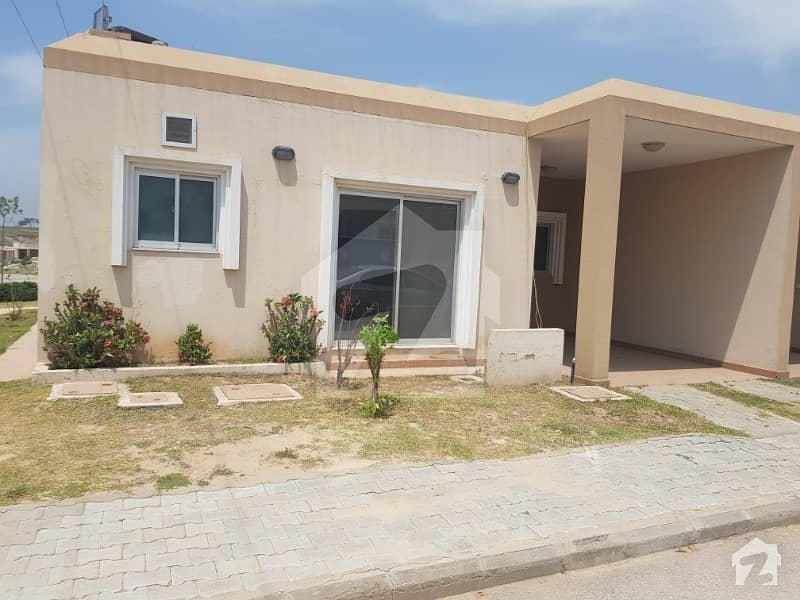 Dha Valley Home 5 Marla With Extra Land And Possession
