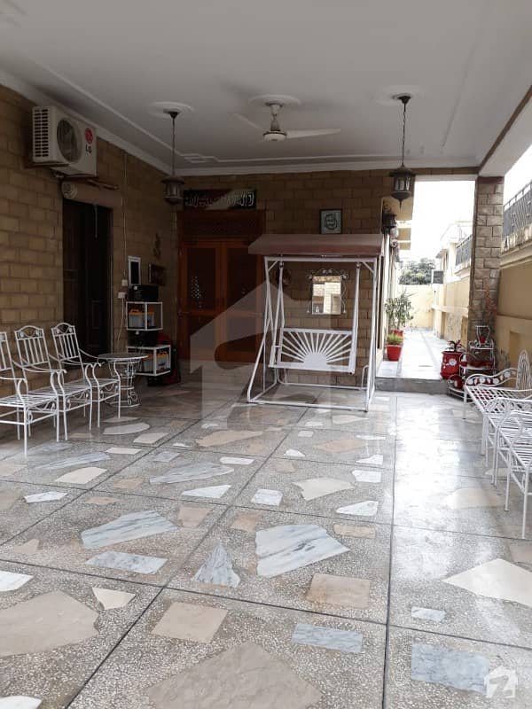 House For Sale In Garden Villas Adiyala Road