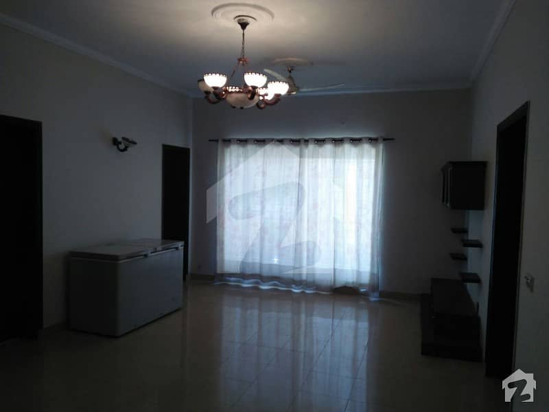 10 Marla Brand New Beautiful House For Sale Located At Dha Phase 8 Block A
