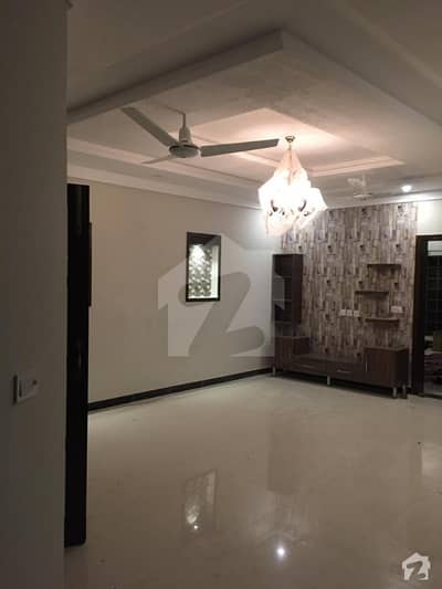 House For Sale Sector C Phase 8 Bahria Town Rawalpindi