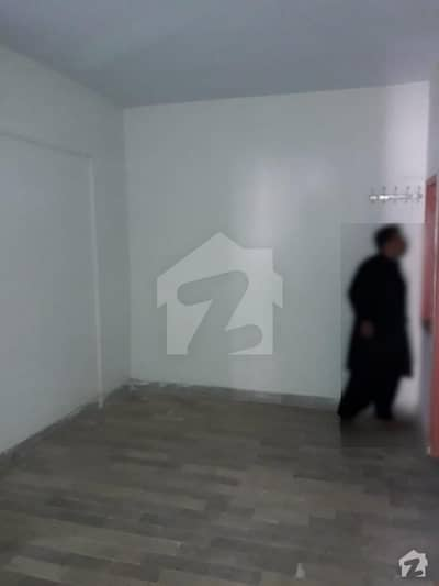 Apartment for Sale Located in delhi colony Having 3 bed room attach Drawing dining lounge Most prime location in panjab colony