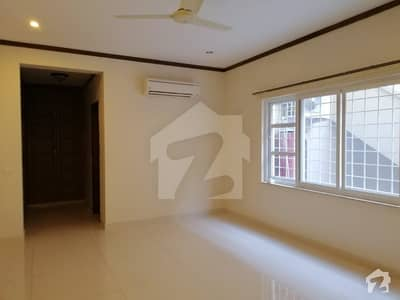 E-7 Gomal Road House For Sale