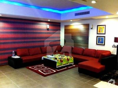سلوراوکس اپارٹمنٹ ایف ۔ 10 اسلام آباد میں 2 کمروں کا 8 مرلہ فلیٹ 4 کروڑ میں برائے فروخت۔