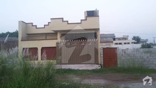House For Sale In Bhara Kahu
