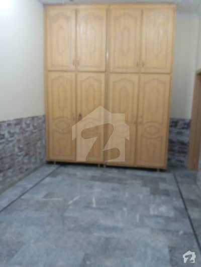 4 Marla Separate House For Rent 4 beds ideal  Location At Samanabad