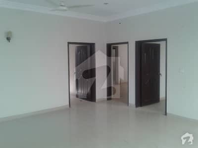 350 Sq Yd One Unit Bungalow Is Available For Sale In Naval Housing Karsaz