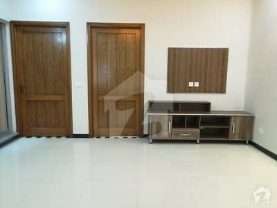 5 Marla Lower Portion Is For Rent In Gulshane Lahore